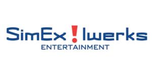 SimEx ! Iwerks