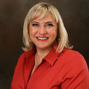 Deborah Kunz